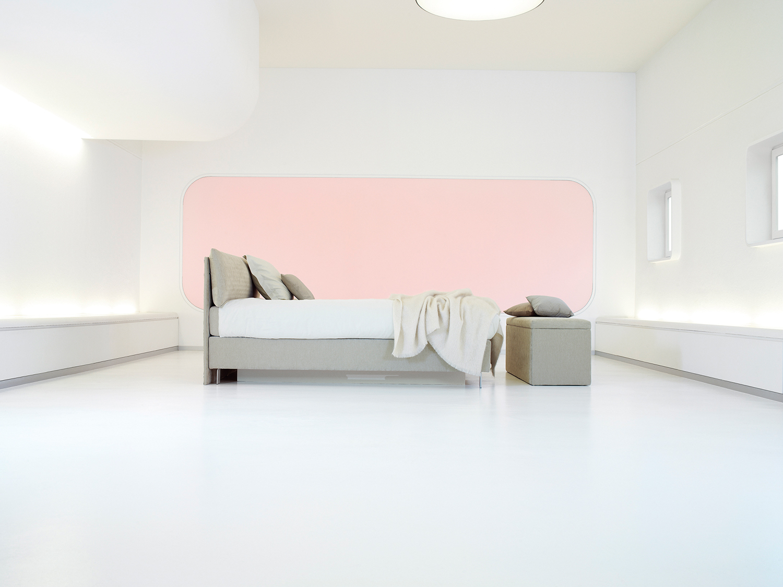 wasserbett zentrum wolke7 gmbh singen wasserbetten boxpringbetten schlafsysteme bambusm bel. Black Bedroom Furniture Sets. Home Design Ideas